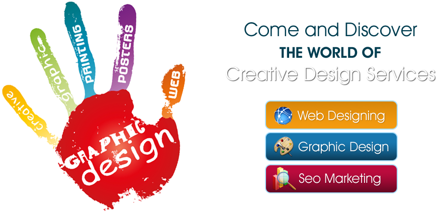 Website Design Company Melbourne